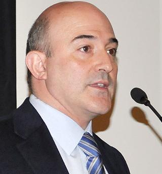 Antonio Moreno-Sandoval